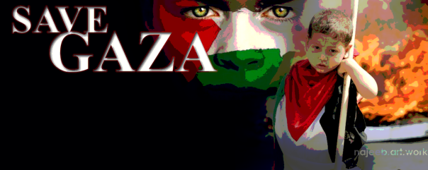 savegaza_banner copy